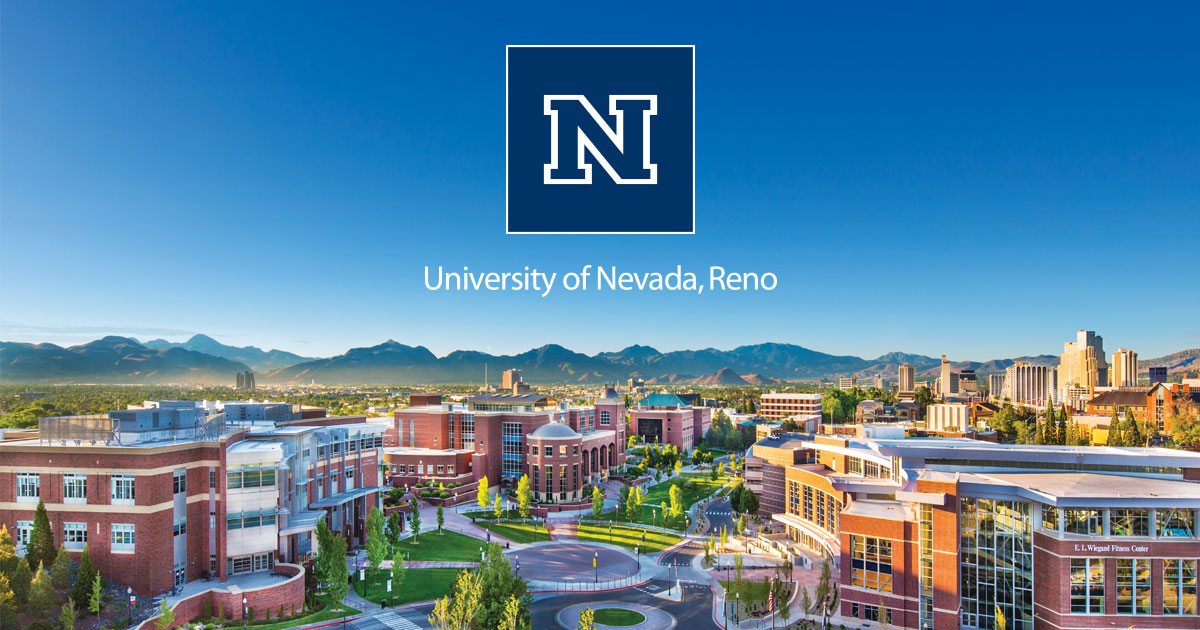 https://www.unr.edu//web-team/uploads/facebook-open-graph.jpg
