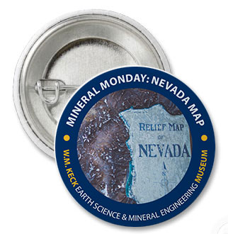 Nevada button