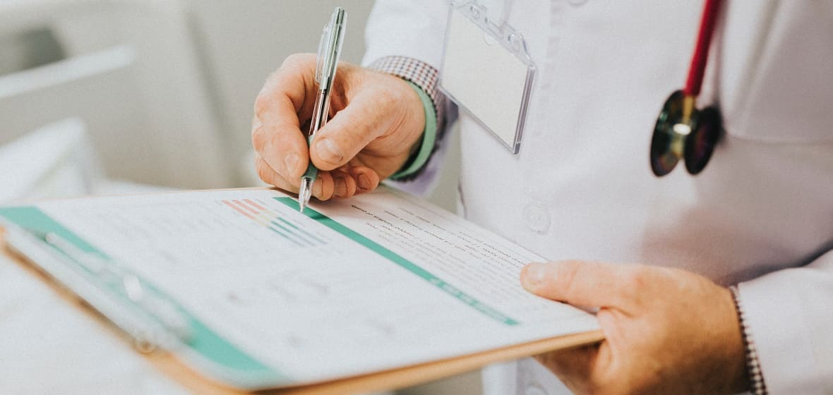 Are my online health records safe?