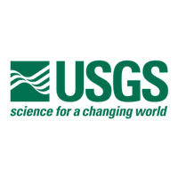 USGS Official Logo