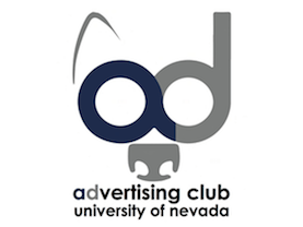 Advertising Club logo