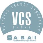ABAI VCS Virtual Course Sequence program seal