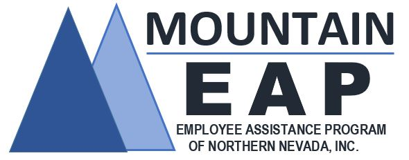 Mountain EAP App Logo