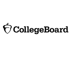 Collegeboard Official Logo