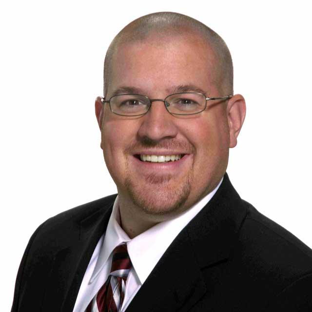 Scott Walquist, '02