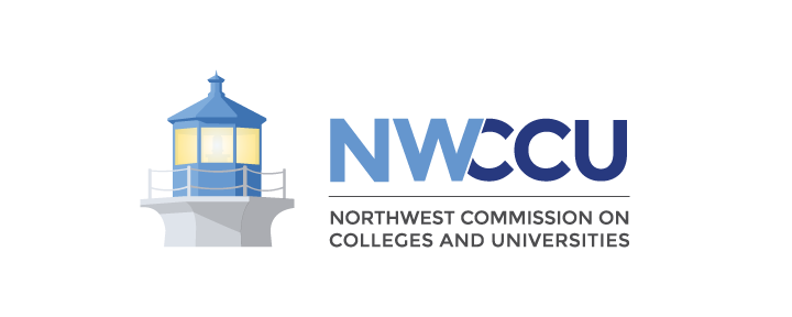Northwest Commission on Colleges and Universities logo