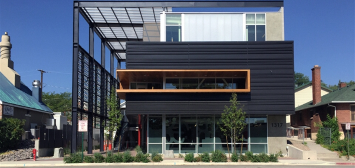 USAC to hold open house for new annex on Aug  31