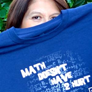 Kathy Wetmore head shot