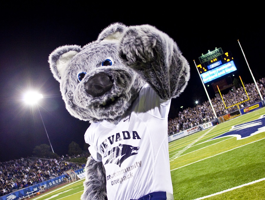 Nevada Set To Graduate 21 Student Athletes This Winter University Of Nevada Reno