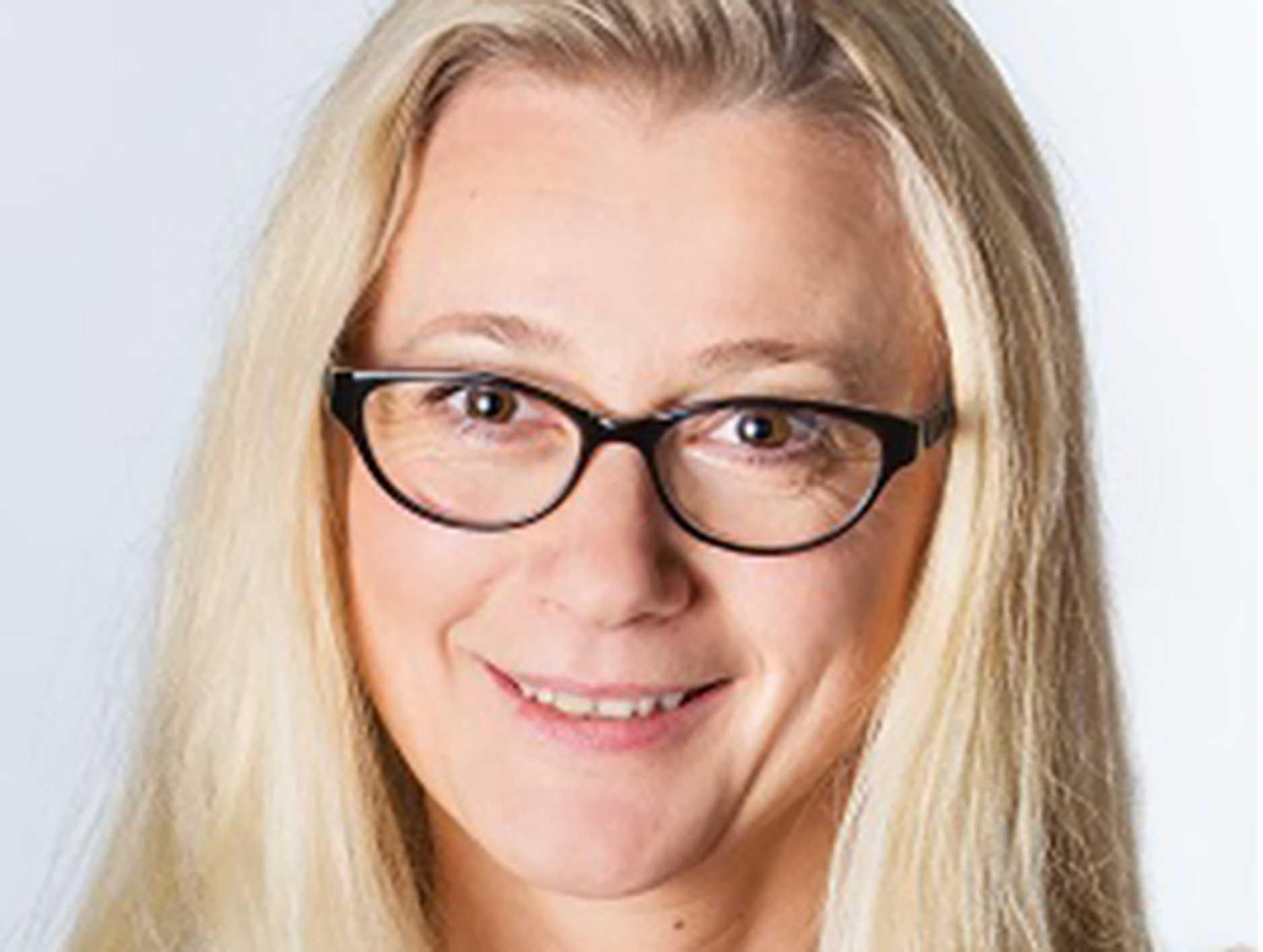 Tatjana Vukovic
