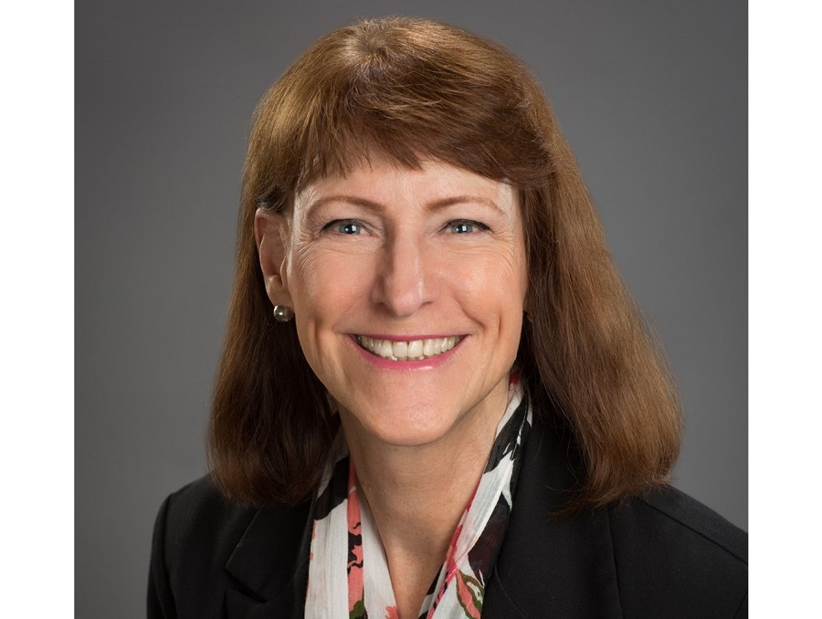 Trudy Larson, M.D.