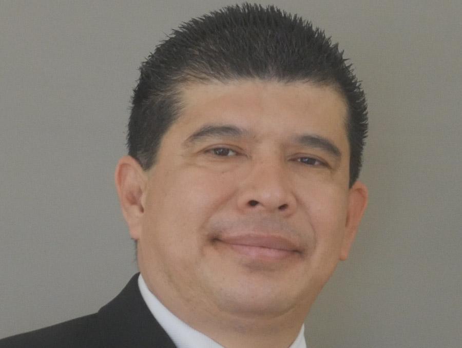 Noe Gonzalez