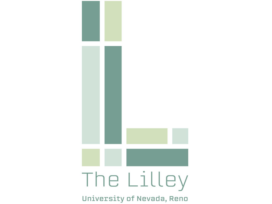 The Lilley logo