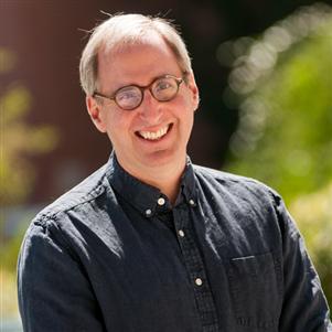 RSJ Professor Alan Deutschman