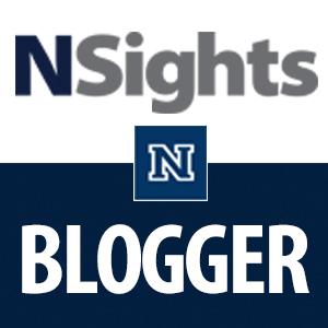 NSights blogger