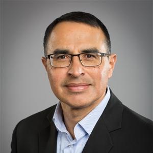 Daniel Enrique Perez
