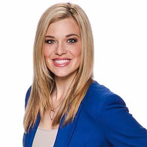 Kylie Rowe