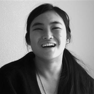 Mayuko Majima photo