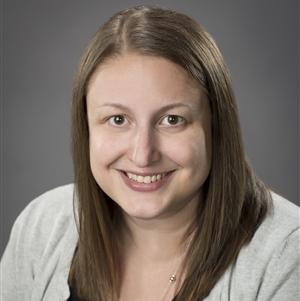 Teresa Schultz headshot