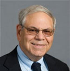 Thomas Cargill