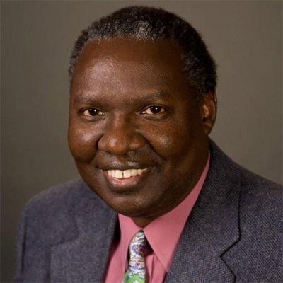 Johnson Makoba