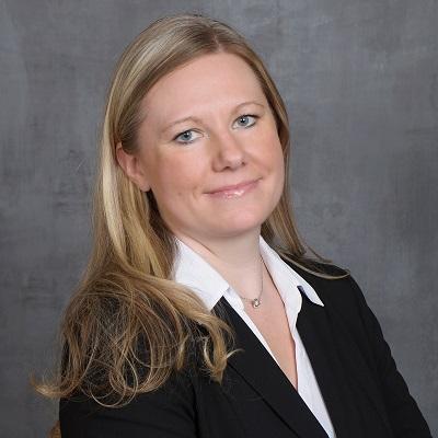 Tamara Guinn